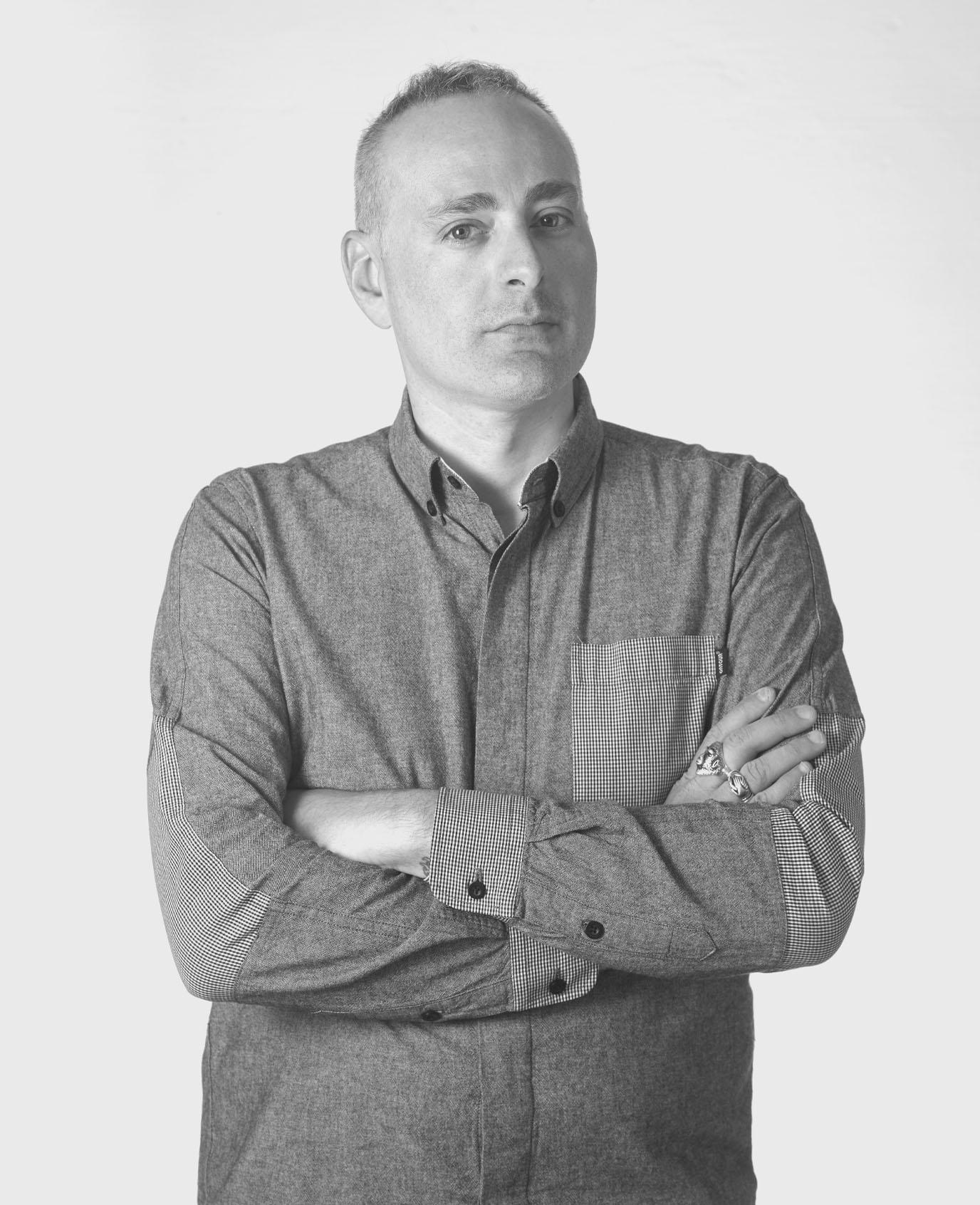 Luca Battaglia