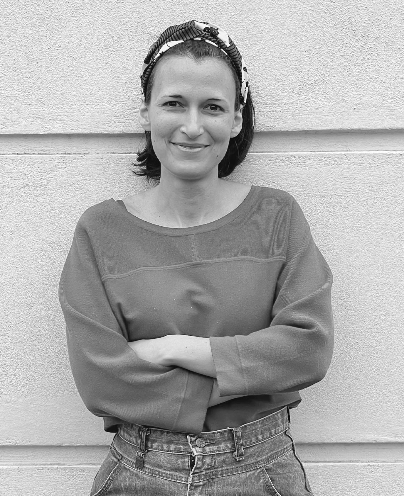 Anna Managò